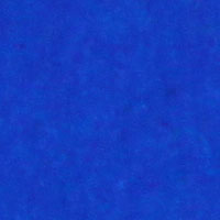 Royal Blue from Eco Craft