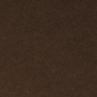 Dark Brown from Paper Mill Direct