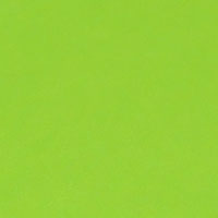 Lime Green from Paper Mill Direct