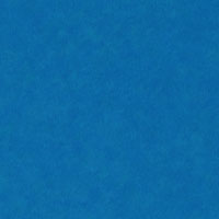 Ocean Blue from Paper Mill Direct
