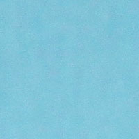 Pale Turquoise from Paper Mill Direct
