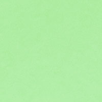 Peppermint Green from Paper Mill Direct