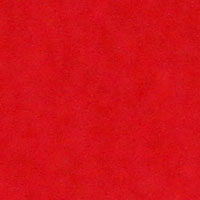Pillar Box Red from Paper Mill Direct