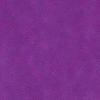 Purple Grape from Paper Mill Direct