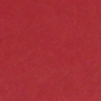 Ruby Red from Paper Mill Direct