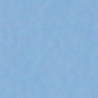 Sky Blue from Paper Mill Direct